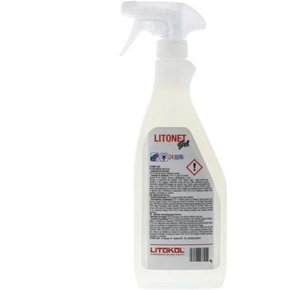 Купить Средство для очистки Litonet gel 0.75 кг дешевле