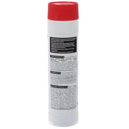 Средство для прочистки труб в микрогранулах 0.5 кг