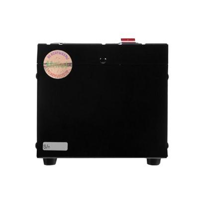 Стабилизатор напряжения Uniel RS-1/1500 WS