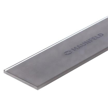 Стекло к вытяжке Maunfeld VS Slide 60 см цвет шоколадный