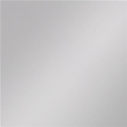 Стекло матовое Сатин Мателюкс 4 мм бесцветное