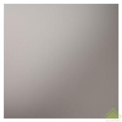 Стекло матовое Сатин Мателюкс 4 мм цвет бронзовый