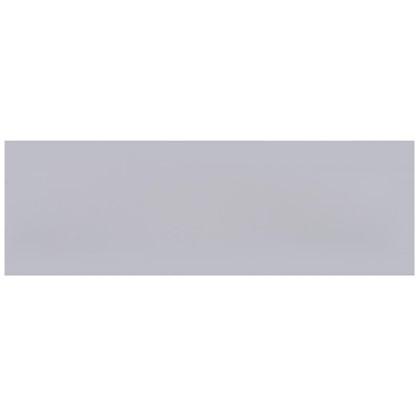 Стекло синтетическое 50х100х2 мм прозрачное