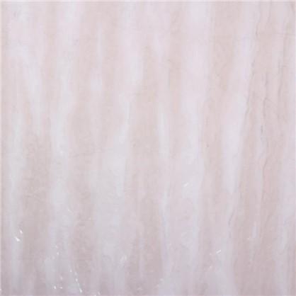 Стекло узорное Сельвит 4x1080х1420 мм цвет бронза