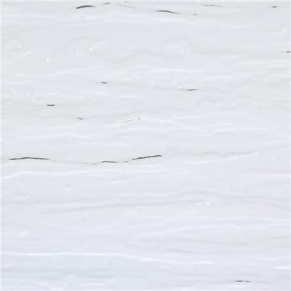 Стекло узорное Сельвит 4x1080х1420 мм цвет прозрачный