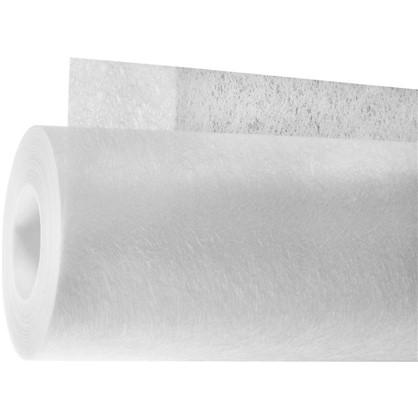 Стеклохолст SDGlass 1х50 м 40 г/м2