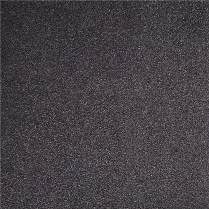 Стеклоизол ХКП-350 верхний слой основа стеклохолст 9м²