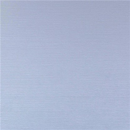 Стеклообои Inspire Рогожка средняя 1х25 м 110 г/м2