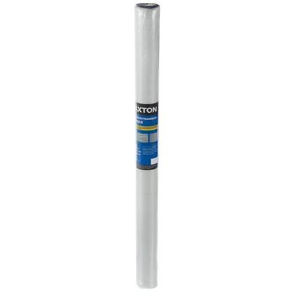 Купить Стеклосетка малярная Axton 2х2 мм 1х20 м дешевле