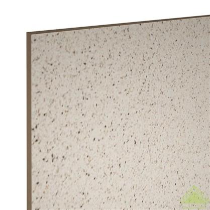 Стеновая панель 131 305х0.4x60 см МДФ цвет гренобль