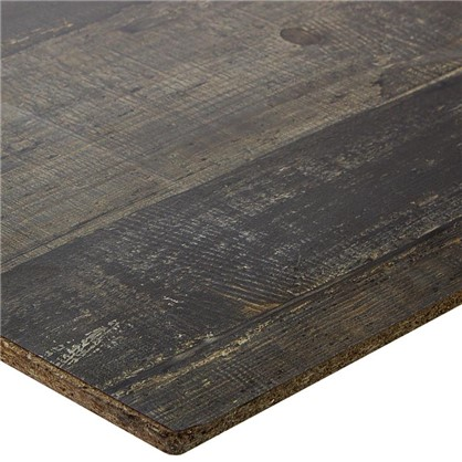 Стеновая панель  2047 Т Кантри 60х300 см