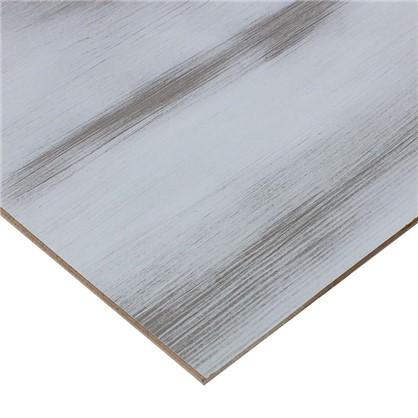 Стеновая панель 226М 305х0.4x60 см МДФ цвет террадо