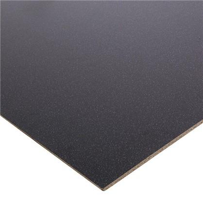 Купить Стеновая панель 4018 60х0.6x300 см ДСП цвет галактика дешевле