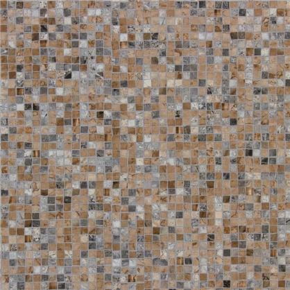 Стеновая панель 4053м Перлино 0.4х60х305 см