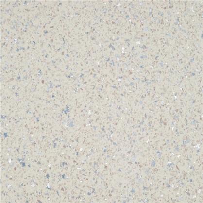 Стеновая панель 7040 305х0.5х60 см МДФ цвет бежевый