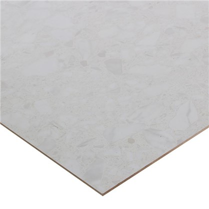 Стеновая панель 905 305х0.4x60 см МДФ цвет камень