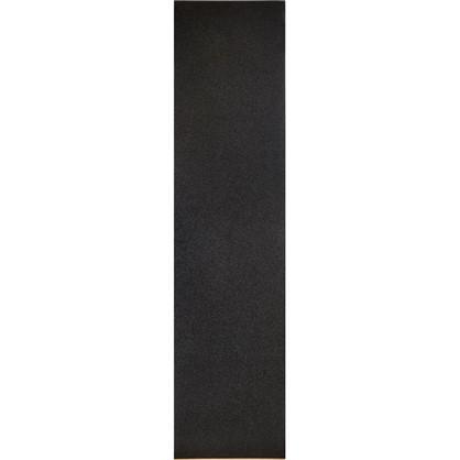 Стеновая панель Блэк 240х0.4х60 см МДФ