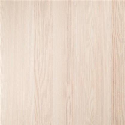 Стеновая панель Браш 240х0.6х60 см ДСП