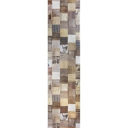 Стеновая панель Паудер 240х0.4х60 см МДФ