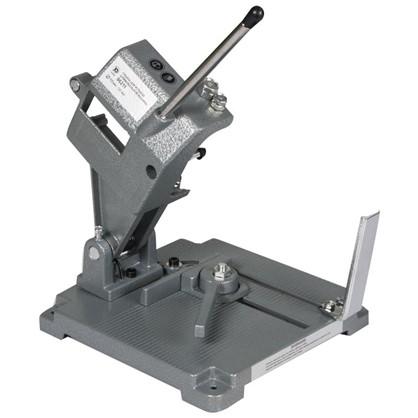 Стойка Калибр для УШМ 115-125 мм