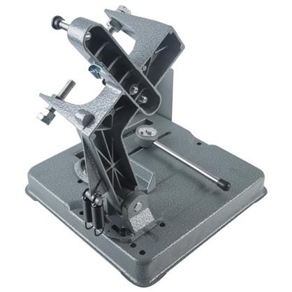 Стойка Калибр для УШМ 180-230 мм