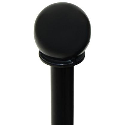 Столбик для садового ограждения Эмпайер 106 см