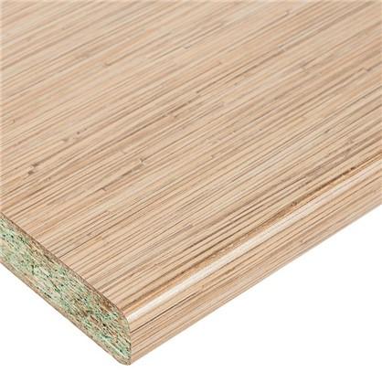 Купить Столешница №134 150х3.8х60 см ЛДСП цвет тростник дешевле