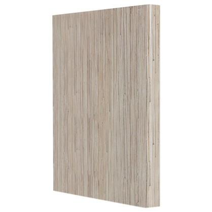 Купить Столешница №134 300х3.8х60 см ЛДСП цвет тростник дешевле