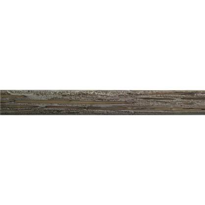 Столешница 2042м Бамбук 3.8х60х305 см