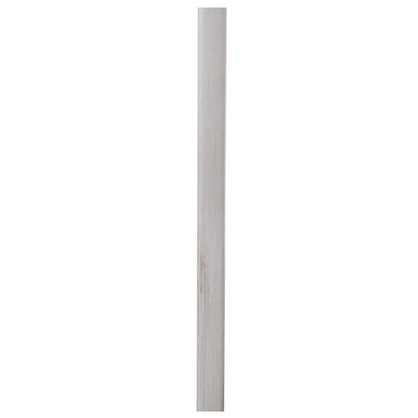 Купить Столешница №226М 244х2.6х60 см ЛДСП цвет террадо дешевле