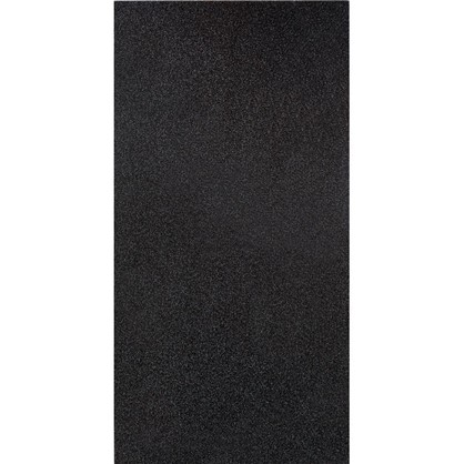 Столешница Блэк 120х3.8х60 см