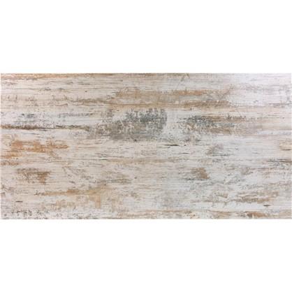 Купить Столешница Брут 120х3.8х60 см дешевле