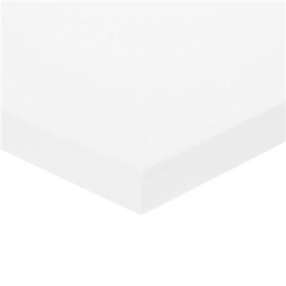 Столешница для шкафа Авангард 30 бел