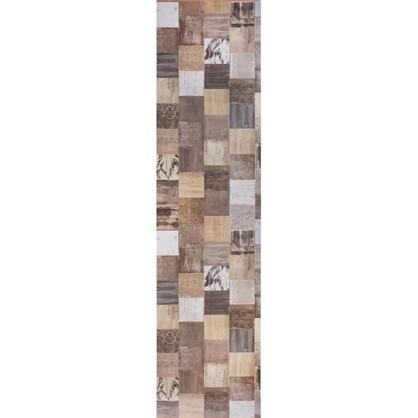 Столешница Паудер 240х3.8х60 см