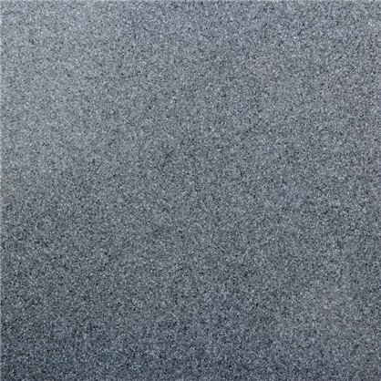 Столешница под раковину 1000х470 мм цвет серый
