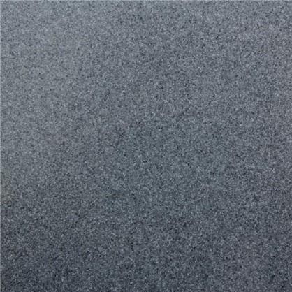 Столешница под раковину 1200х470 мм цвет серый