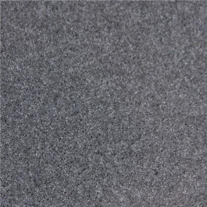 Столешница под раковину 600х470 мм цвет серый