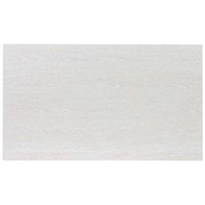 Купить Столешница под раковину Порто 47х80 см цвет дуб белёный дешевле