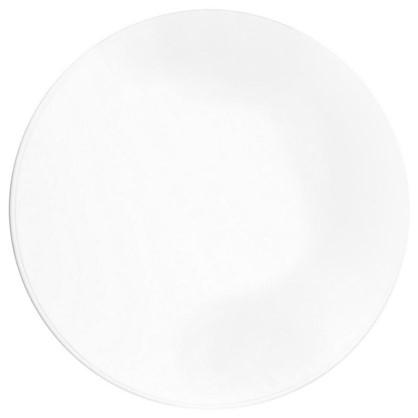 Столешница Sheffilton SHT-TT76 металл цвет белый