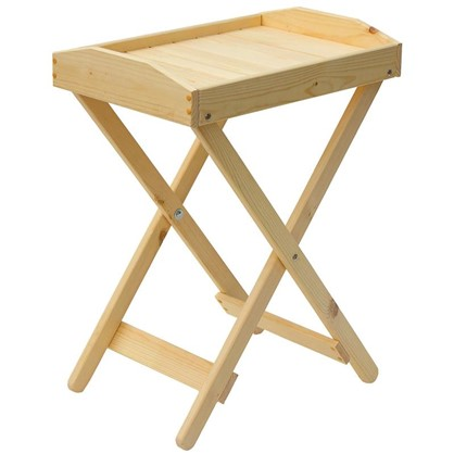 Столик сервировочный Кантри без колёс
