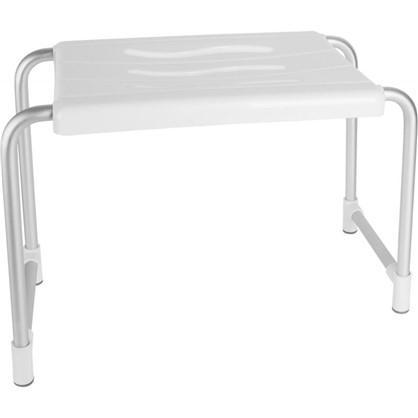 Купить Стул для ванны Primanova 50х31 см дешевле