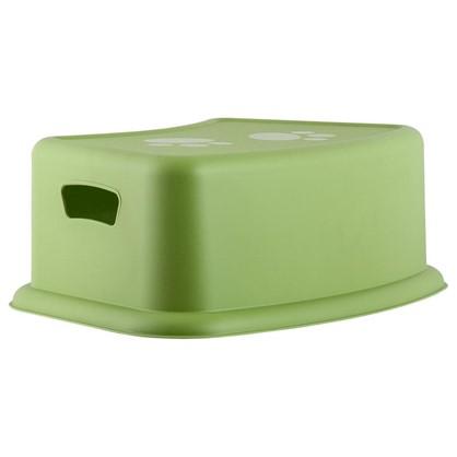 Купить Ступенька для ванны детская дешевле