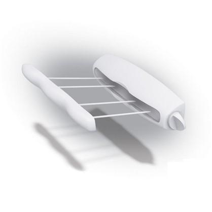 Сушилка для белья настенная Gimi Rotor-4 New
