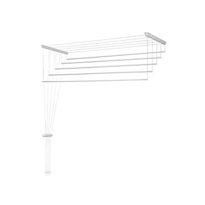 Сушилка для белья потолочная Lift Comfort 1.6 м
