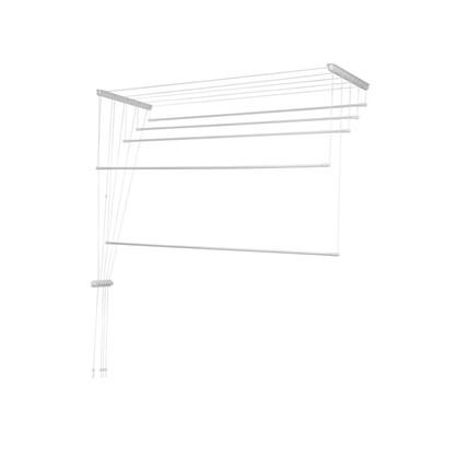 Сушилка для белья потолочная Lift Comfort 1.8 м