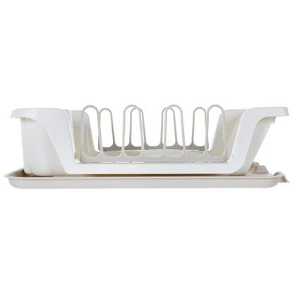 Сушилка для посуды пластик
