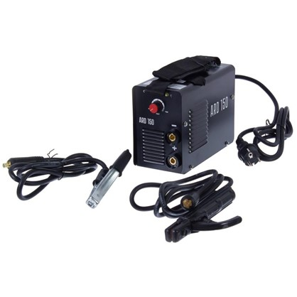 Сварочный аппарат 150 А до 4 мм
