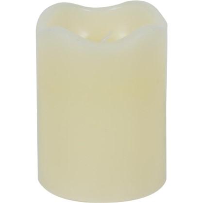Купить Свеча декоративная светодиодная ТБ 9 см дешевле
