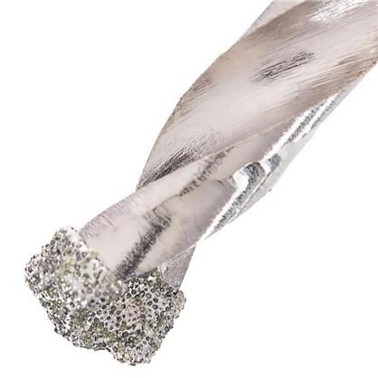 Сверло центрирующее Matrix для алмазных коронок
