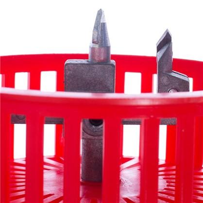 Сверло по керамике Sparta круговое 20-94х45 мм